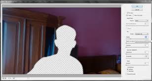 membuat latar belakang foto blur dengan photoshop background foto blur dengan photoshop