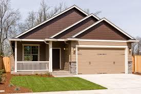 build homes bruce wiechert custom homes
