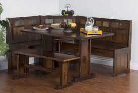 kitchen amazing cozy interior design ideas for space saving