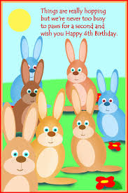 free animated birthday cards free animated birthday cards for grandson inspirational design free