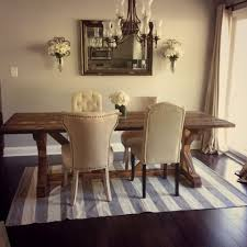Dining Room Sets Michigan Rustic Farmhouse Dining Table U2014 The Michigan Farmhouse