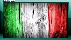 Italian And Mexican Flag Italy Flag Wallpaper Android Apps On Google Play