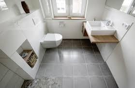 kleines badezimmer seusta spezial kleines bad ganz groß