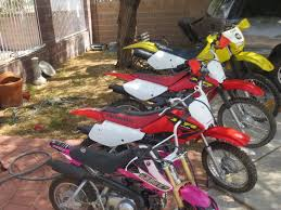 honda xr honda xr 100 for sale used motorcycles on buysellsearch