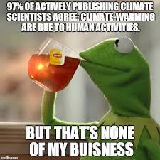 Global Warming Meme - climate change memes climatememes twitter