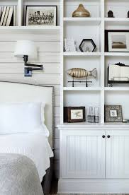 Contemporary Rustic Bedroom Furniture 190 Best Home Bedroom Images On Pinterest Bedroom Ideas Guest