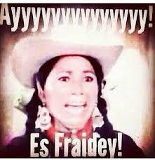 La India Maria Memes - memes de maria de best of the funny meme