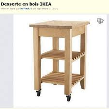 Bon Coin Meuble Cuisine by Buffet Meuble Cuisine Buffet De Cuisine Pas Cher Ikea