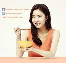 film korea sub indo streaming nonton film online bioskop movie subtitle indonesia drama korea