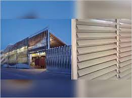 designing trendy timeless facades ricky doshi ard studio