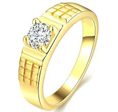 wedding ring designs for men men gold ring designs men gold ring design stainless steel