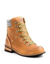kodiak s winter boots canada surrey ii caramel s boots kodiak canada s boot