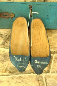 Home Decor Germany by Wooden Shoes From Germany 1945 Wooden Shoes Pinterest