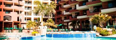 hotel news u0026 newsletter hotel coral u0026 marina
