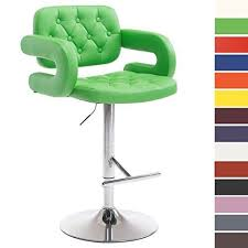 Light Green Stool The 25 Best Green Bar Stools Ideas On Pinterest White Counter