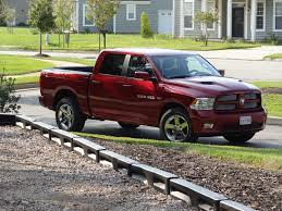 weight of 2011 dodge ram 1500 aceechillin 2011 dodge ram 1500 crew cab specs photos