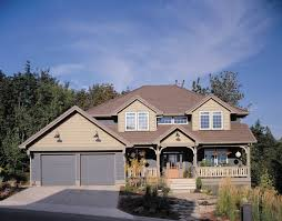 traditional country house plans country pond traditional home plan 011d 0153 house plans and more