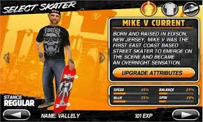skate board apk mike v skateboard lite 1 40 apk for pc free