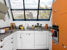 darty espace cuisine avec plus de 70 magasins dotés d un espace cuisine darty affiche le