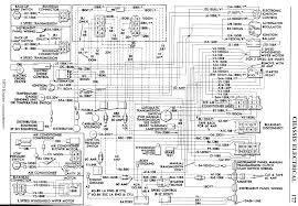 70 cuda wiring diagram 70 barracuda convertible u2022 sewacar co