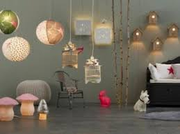 luminaires chambres luminaire chambre bebe gallery of tull le pour chambre