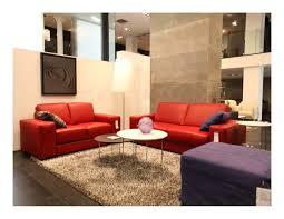 Red Home Decor Ideas Red Sofa Ideas Extravagant Home Design