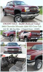 pin by auto local deal on reliable pickup pinterest chevy