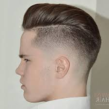 mid fade pompadour how to pompadour w drop zero fade styled w