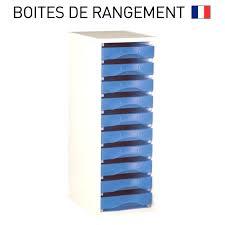 Rangement Courrier Porte Courrier Mural Bois Rangement Range Casier Rangement Bureau