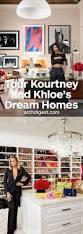 Khloe Kardashian Home Interior by Více Než 25 Nejlepších Nápadů Na Pinterestu Na Téma Khloe