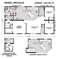 schult modular home floor plans schult homes floor plans