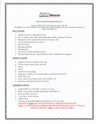 pacific garden mission needs list south loop living