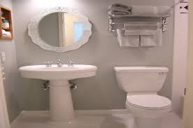 very small bathrooms designs ideas bathroom design ideas and more