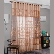 Quality Window Blinds Online Get Cheap Quality Window Blinds Aliexpress Com Alibaba Group