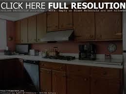 kitchen cabinet hardware kitchen decoration