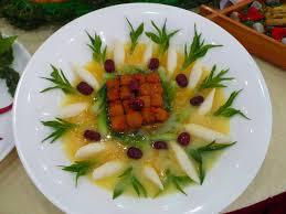 la cuisine chinoise la cuisine chinoise numéro16