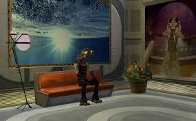 star wars galaxies u2022 don u0027t fear the mutant