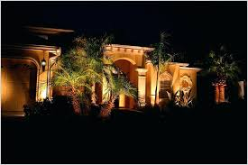 Nightscapes Landscape Lighting Nightscapes Landscape Lighting Best Of Landscape Lighting Fl