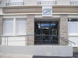 credit agricole centre siege social crédit agricole centre ouest mon agence du crédit agricole de