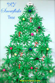 100 jcpenney trees jcpenney deal 65 when you