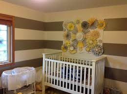 fans for baby nursery 7 best things i ve made images on pinterest baby showers 21 days