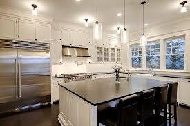 Kitchen Cabinet Surfaces Kitchen Designs With White Cabinets Kitchen Design Ideas Blog