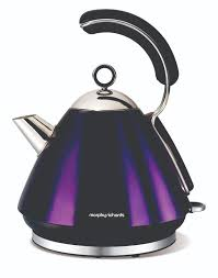 Online Kitchen Appliances Australia Morphy Richards Introduces Bold New Colours In The Kitchen