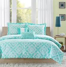 Teen Bedding And Bedding Sets by 15 Best Beds Images On Pinterest Bedrooms Accessories And Bedroom