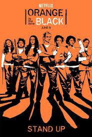 Hit The Floor Next Season - orange is the new black season 5 spoiler discussion page ign