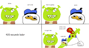 Fak U Gooby Know Your Meme - top 13 dolan items daxushequ com