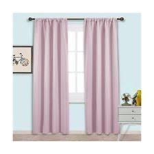 Jungle Curtains For Nursery Nursery Curtains Ebay