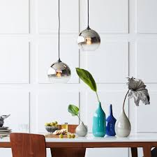 get ready for easter with these modern home decor ideas