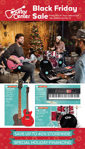 target at arlington tx black friday guitar center black friday 2017 ads deals and sales