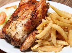 brasilianische k che pin frank s mcconner auf culinary